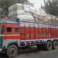 Full Load Truck Transportation Services