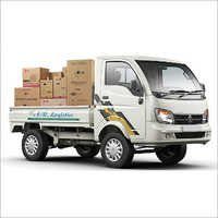 Domestic Transportation Services