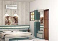 BED DESIGN (2)