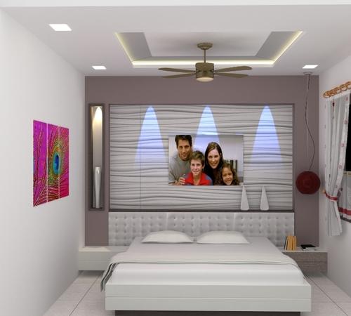 BED DESIGN (3)