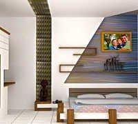 BED DESIGN (4)