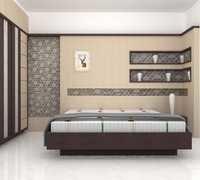 BED DESIGN (6)