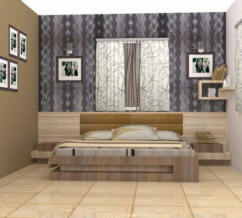 BED DESIGN (7)