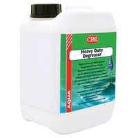 Heavy Duty Degreaser Cleaner Liquid