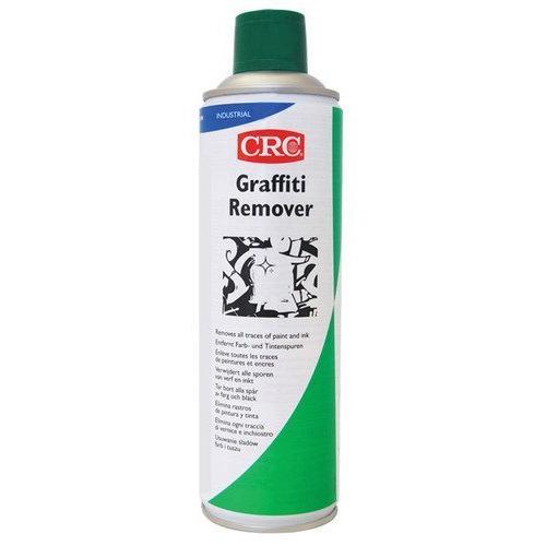 Graffiti Remover Cleaner Liquid