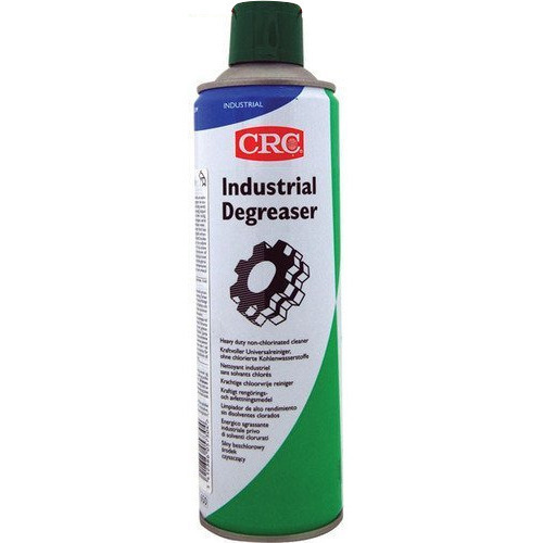 Industrial Degreaser Cleaner Liquid