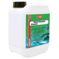 Multipurpose Cleaner Liquid
