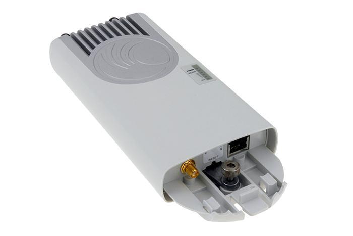 ePMP 1000 GPS Sync Radio
