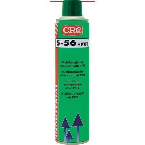 CRC Paint Spray