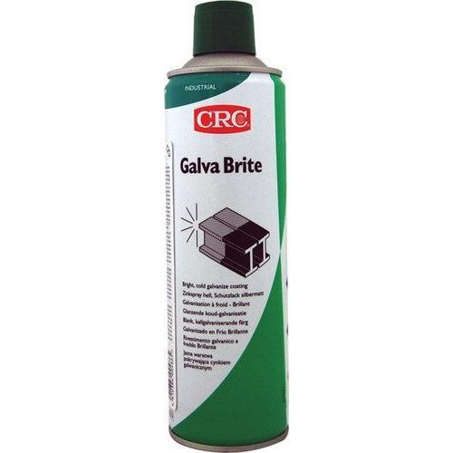 Galva Brite Coating Spray