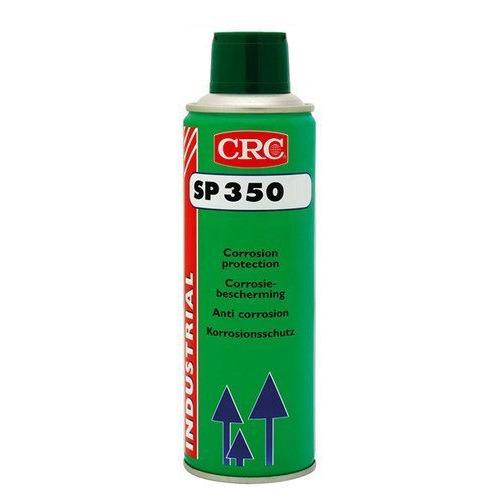 SP 350 Coating Spray
