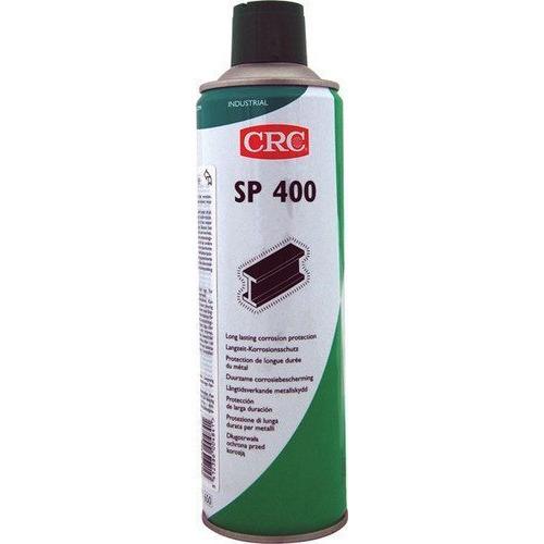 CRC SP 400 Coating Spray
