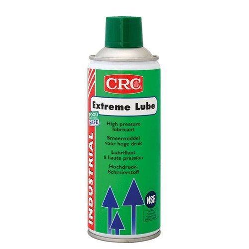 Extreme Lube Spray