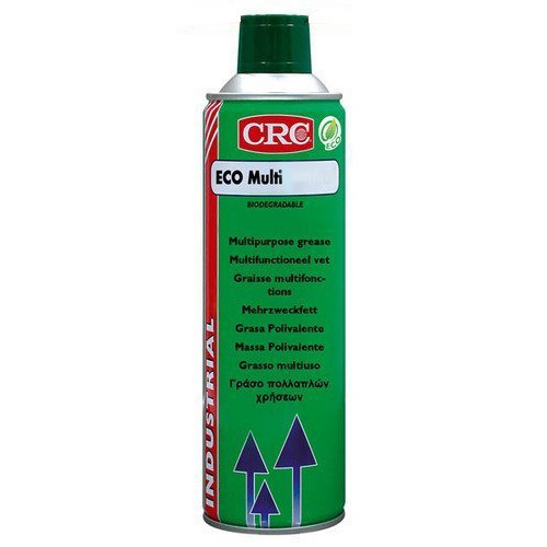 ECO Multi Lube Spray