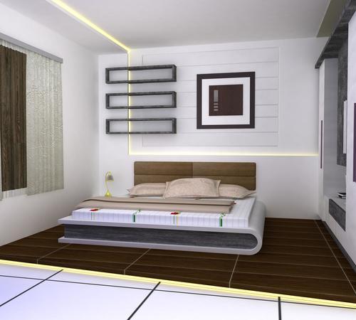 Bed Room (12)