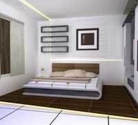 Bed Room (12)