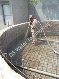 Traditional Glass Mosaic Pool Tile