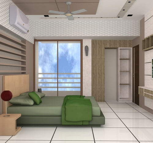 BED ROOM (2)