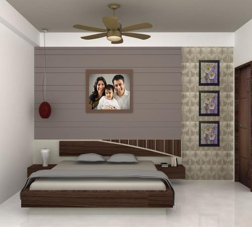 BED ROOM (5)