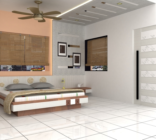 BED ROOM (6)