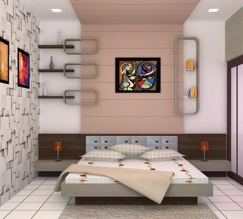 BED ROOM (7)