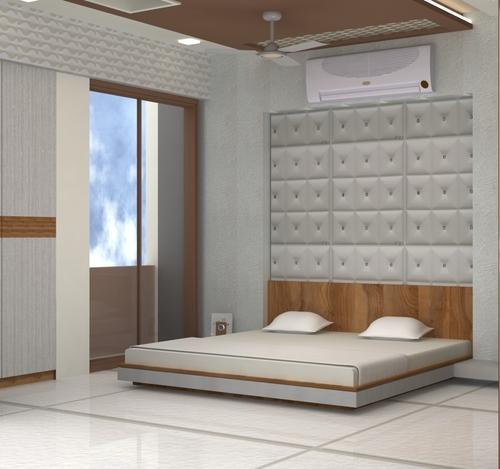 BED ROOM (8)