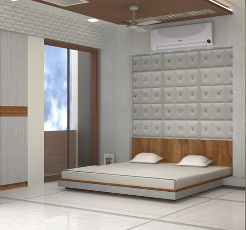 BED ROOM (8)