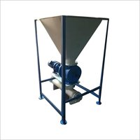 Air Pneumatic Conveying Systems
