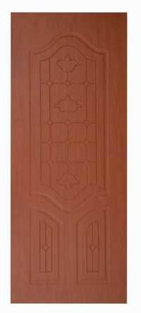 Premium Embossed Wooden Doors