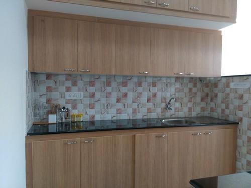 Kitchen Wood Works