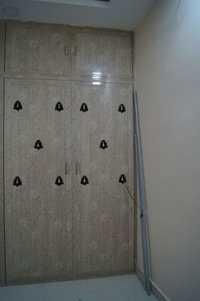 PVC Pooja Room