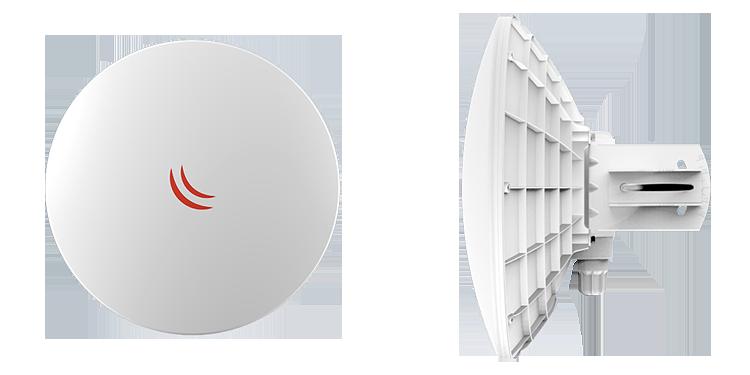 MikroTik Dyna Dish 5