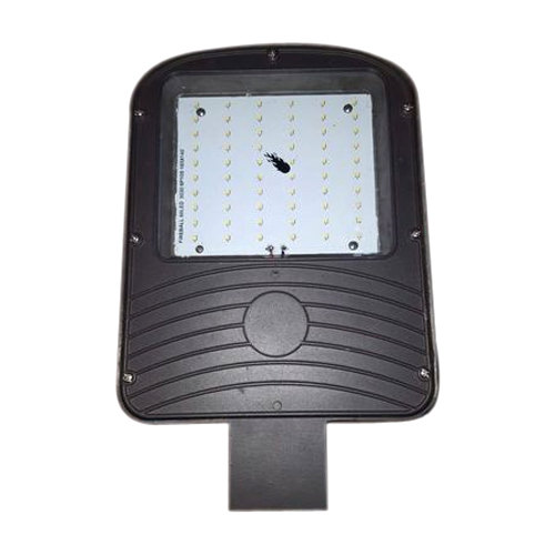 High Performance LED Light