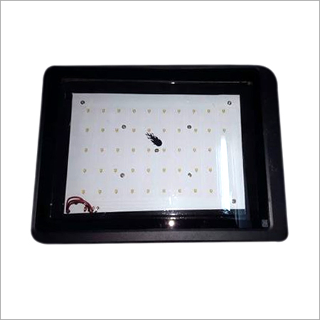 LED Light (FL-FB-150)