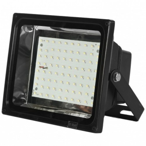 High Performance Flood Light