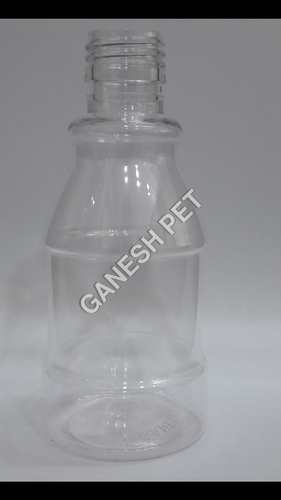 150 ml Taper Bottle