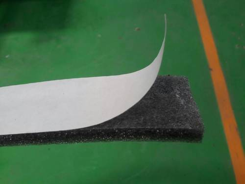 EPE Insulation Foam