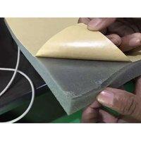 PU Insulation Foam
