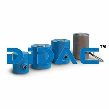 Strain Load Cells High Stability