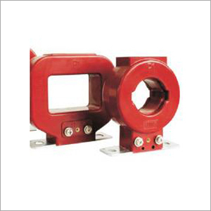 Busbar Type Current Transformer