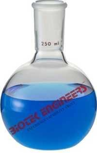 Round Bottom Flask