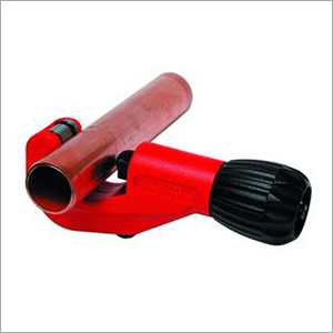 Precision Telescopic Pipe Cutter