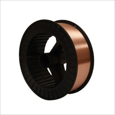 Copper Alloy Gas Welding Wire