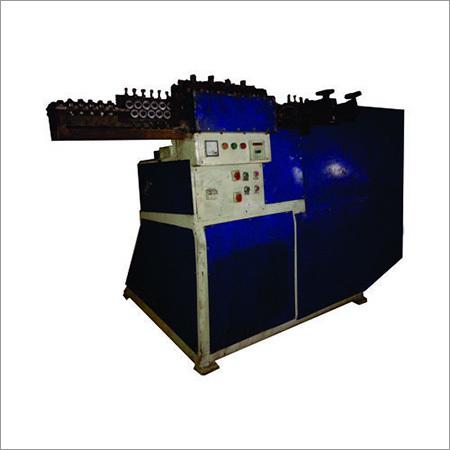 SPM Special Purpose Machines