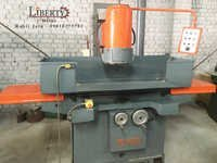 F.Cozzi Vertical Surface Grinding Machine