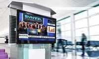 LED Display Advertising Solutions