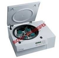 Multi-Purpose Centrifuges