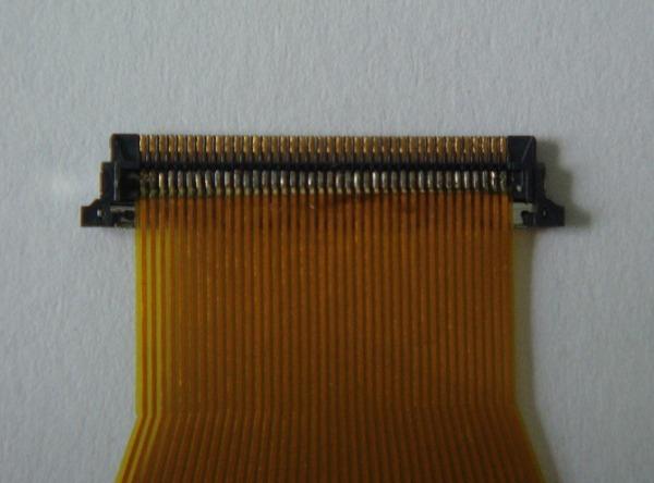 HDMI Soldering Machine