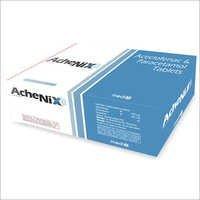 Achenix-AP