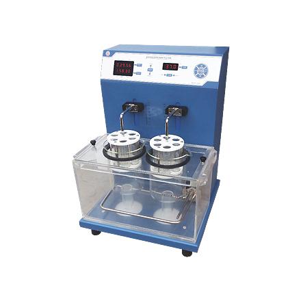 Disintegration Test Apparatus - 2901